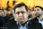 رییس کل بانک مرکزی، عبدالناصر همتی،محدودیتهای ارزی