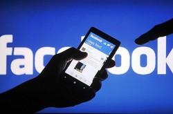 فیس بک کا مسلمانوں کی فہرستیں ترتیب دینے سے انکار
