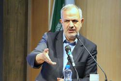 بازدید از بزرگترین مدرسه تهران و ایران/ دورهمی بچههای شاهپور