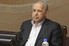 افتتاح ۱۹۴ پروژه عمرانی در زنجان همزمان با هفته دولت