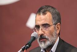 سخنرانی رهبرانقلاب در مراسم بزرگداشت امام (ره) زنده پخش می شود