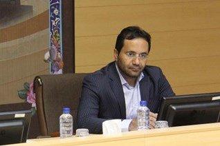 رشد ۴۵ درصدی سرمایه گذاری در استان زنجان محقق شد