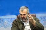 خبر سیدحسن نصرالله از دیپلماتهای ایرانی/ هیچکس مثل احمد نبود