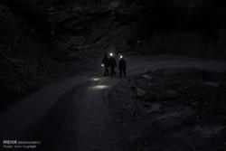مرگ کارگر معدن طلای قروه/علت حادثه در دست پیگیری است