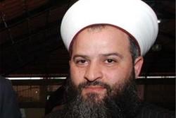 شیخ خضر الکبش