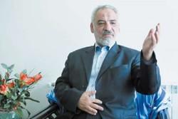 İran-Irak-Türkiye işbirliği tüm bölgenin lehine