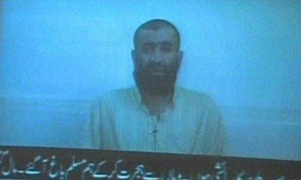 پاکستان کا بلوچستان سے افغان انٹیلی جنس کے 6 اہل کارگرفتار کرنے کا دعوی