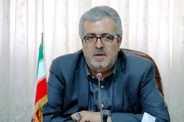 مطالبات حوزه فرهنگ و هنر استان مرکزی در سفر هیات دولت مطرح میشود