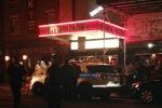 ریاست ٹیکساس میں فائرنگ سے 20 افراد ہلاک