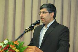 ساماندهی اتحادیه موسسات قرآنی کشور ضروری است