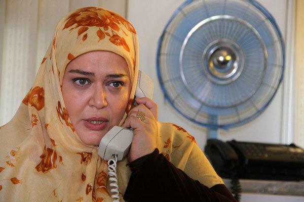 ع  ایرانی Behnoosh Bakhtiari Photo Shoots 47799