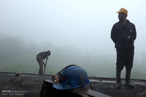 ۶۰درصدفقرای کشور سرپرست شاغل یا جویای کاردارند/پدیده«شاغلان فقیر»,