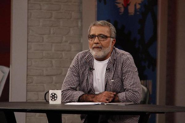 السينما الايرانية على موعد قريب لإنتاج فيلم باللغة العربية