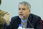صالحیامیری: ثبت مشترک آثار در حافظه جهانی یونسکو باید ادامه یابد