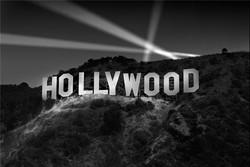 «سینما» به آخر خط رسیده است؟/ هالیوود و رقیبی که از پیش بازنده نیست!