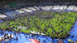 المخابرات الألمانية: داعش يترصد بطولة أوروبا