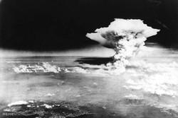ارائه لایحه ممنوعیت حمله اتمی پیش دستانه در کنگره آمریکا