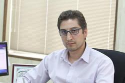 حضور ۲ورزشکار استان مرکزی در اردوی تیم ملی فوتسال رقابت های المپیک