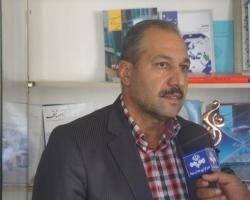 بیش از ۳۶ هزار واحد صنفی در استان سیستان و بلوچستان فعالیت دارند