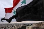 فدرالیسم در سوریه؛ مسیری سنگلاخی و خطرناک