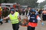 ابراز نگرانی اتحادیه اروپا از نقض حقوق بشر در اراضی اشغالی