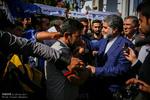 تهران نیازمند یک ستاد بحران ملی است