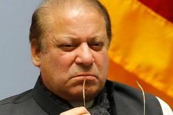 پاکستان کسی بھی جارحیت کا جواب دینے کے لئے تیار ہے، نواز شریف
