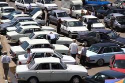 وزارت صنعت برای حفظ اشتغال صنایع خودروسازی تلاش کند