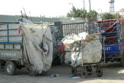 استفاده غیرقانونی از کودکان در محیطهای ناایمن/ اعلام شرکتهای متخلف
