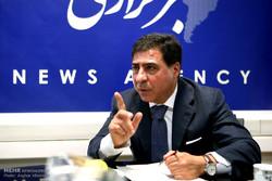 اروپا به دنبال اقدام واقعی علیه آمریکا نیست/ حمایت از ایران صرفا با بیانیه سیاسی