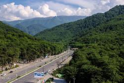 یک میلیون هکتار از مساحت زنجان را اراضی منابع طبیعی تشکیل میدهد