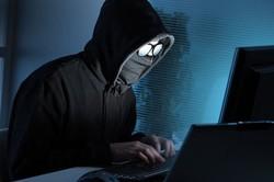 پیگیری برای دستگیری عامل حمله «کفتار سایبری» به کسب و کارها