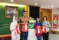 بازدید از کارخانه حلال تایلند