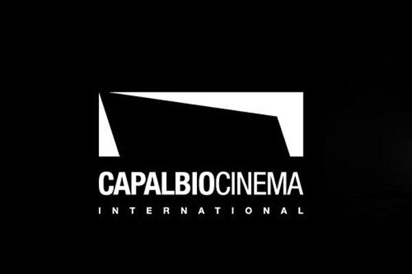 """الفيلم الايراني القصير """"آن يك"""" يشارك في مهرجان""""كابالبيو"""" الايطالي"""