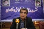 رئیس مرکز تحقیقات سیاست علمی کشور منصوب شد