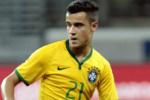 تیم ملی فوتبال برزیل