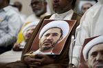 حکم «شیخ علی سلمان» به ۹ سال زندان افزایش یافت