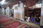۳ هزار زندانی حافظ قرآن شدند/ شرایط مرخصی یک ماهه و آزادی از زندان در رمضان