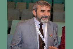 اتحاد اسلامی موافق نظام پارلمانی در اقلیم کردستان عراق است