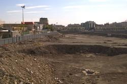 سرانجام منوریل در انتظار «پروژه شهیدکاظمی»/ قربانی کردن آینده شهر