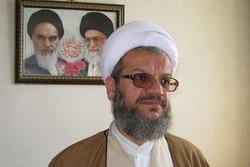 ۲۰۰ مبلغ دینی در مناطق مختلف سمنان اهداف انقلاب را تبیین میکنند