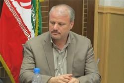 محمدحسین علی نیا