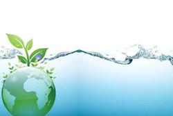 همایش طلایهداران تبلیغ دین درصیانت از منابع آب دربجنورد برگزارشد