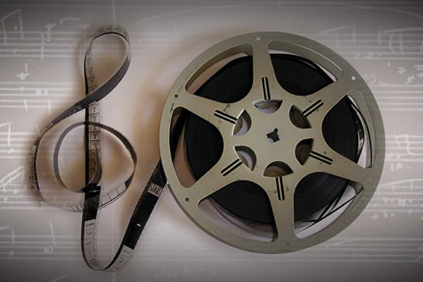 آخرین وضعیت بانک موسیقی فیلم ایران/ پارتیتورها جمعآوری میشود