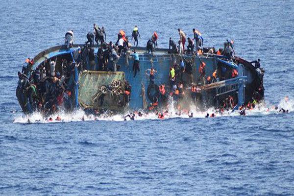 خطة أوروبية جديدة لمواجهة الهجرة غير الشرعية
