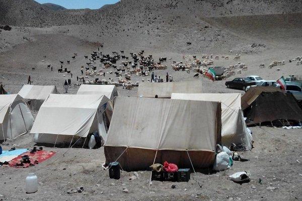 بزرگترین مانور فرهنگی عشایر در خراسان جنوبی برگزار می شود