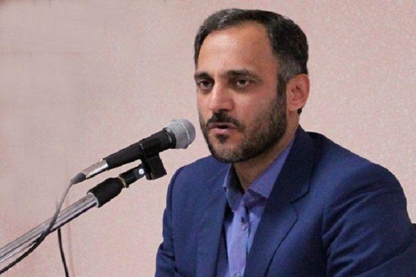 محمد حسین قربانی نماینده آستانه اشرفیه