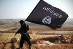 دستور نابودی کامل داعش در افغانستان صادر شد