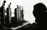 خشونت آنلاین علیه زنان؛ کمین تجاوز جنسی و عاطفی در فضای مجازی