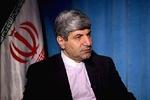 ایران کے خلاف ہتھیاروں کی پابندی میں توسیع، امریکی پروپیگنڈہ کا حصہ ہے